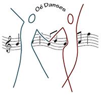 Oé Danses