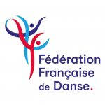 logo FFD 2020